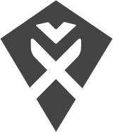 Tiny Kite Logo